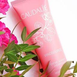 Kem dưỡng Caudalie Chăm sóc da moisturizing sorbet cream, bạn thử chưa?