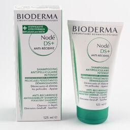 Mặt nạ dưỡng tóc Nodé A Masque Bioderma