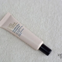 [Review] Che khuyết điểm Estee Lauder Double Wear Waterproof All Day Extreme Wear Concealer có mang lại hiệu quả không?