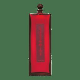 [Review] Bạn sẽ hận bản thân nếu bỏ qua loại nước thần thánh này _ Shiseido Eudermine Revitalizing Essence!