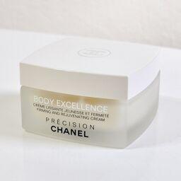 [Review] Kem dưỡng Chanel Firming And Rejuvenating Cream – siêu phẩm chống lão hóa toàn thân