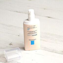 [Review] Kem nền dưỡng ẩm Laroche Posay Rosaliac CC Cream