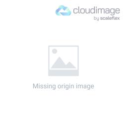 Bột phủ kiềm dầu Dermacol Make Up Invisible fixing powder