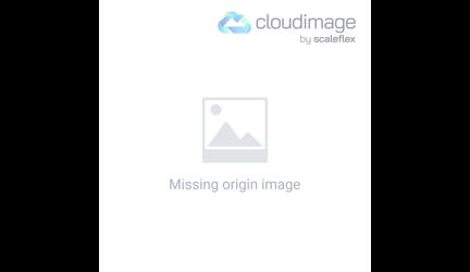 Danh sách cửa hàng Bio-essence chính hãng
