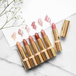 Colourpop Lux Lipstick – ngon, bổ rẻ nhưng liệu có đáng để trải nghiệm không?