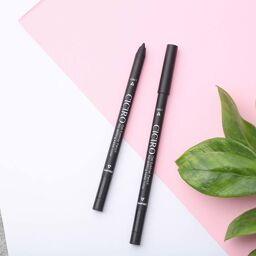 Bút kẻ mắt Ciciro Gel Eyeliner Pencil – Cây bút thần tạo nên những đường nét hoàn hảo nhất cho đôi mắt của bạn!