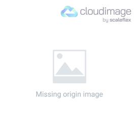 Kem chống nắng thỏi Whoo Sun Stick 5s để bảo vệ làn da của bạn